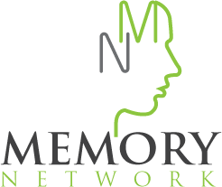 The Memory Network