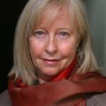 Susan Benn
